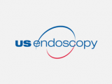 us-endoscopy